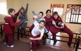 colegio-Galería | Colegio Saint Paul-paul-montessori-school-15